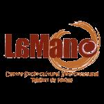 Icône du site Centre Socioculturel Lamano